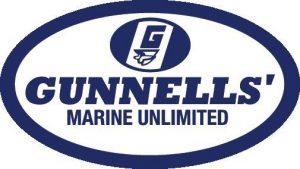 GunnellsMarine (2)