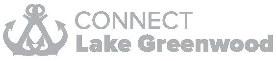 Connect Lake Greenwood