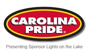 sponsor-carolina-pride