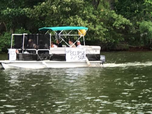 Flotilla3